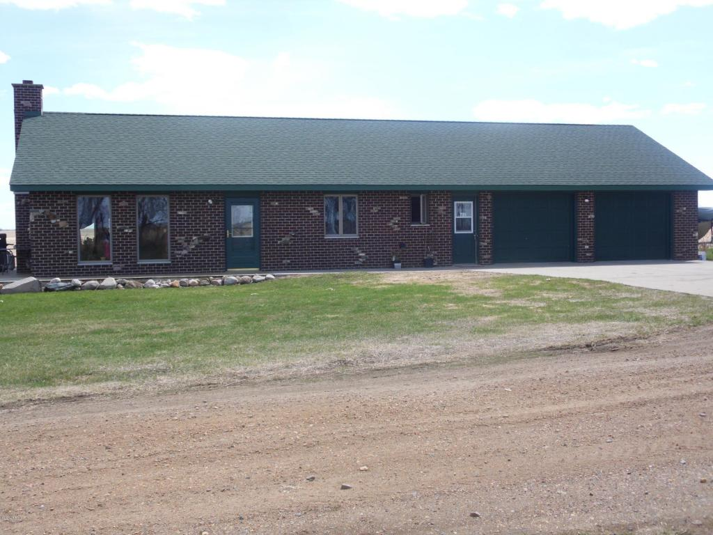 44649 191st St, Lake Norden, SD 57248