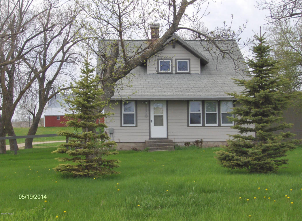 14025 434th Ave, Webster, SD 57274