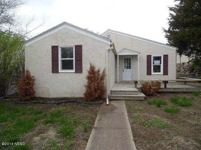 119 N Oneida Ave, Pierre, SD 57501