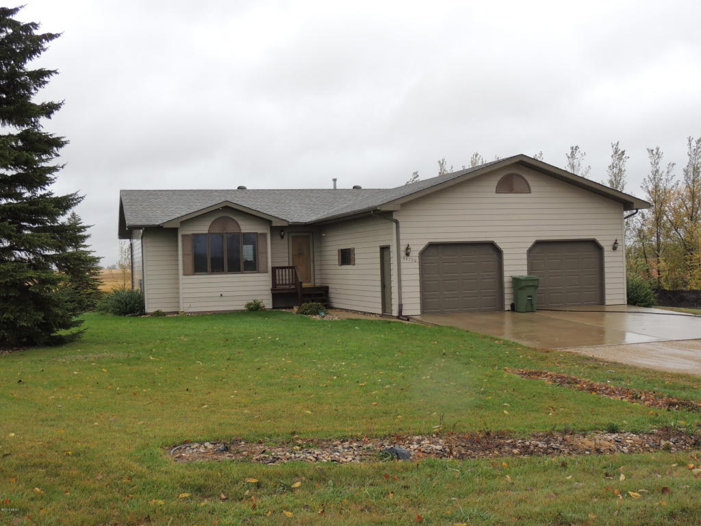 Watertown south dakota country homes houses and rural for South dakota home builders