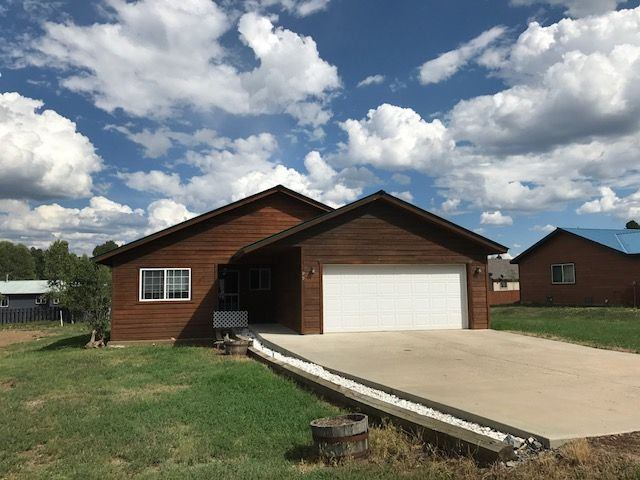 Photo of 99 Carefree  Pagosa Springs  CO