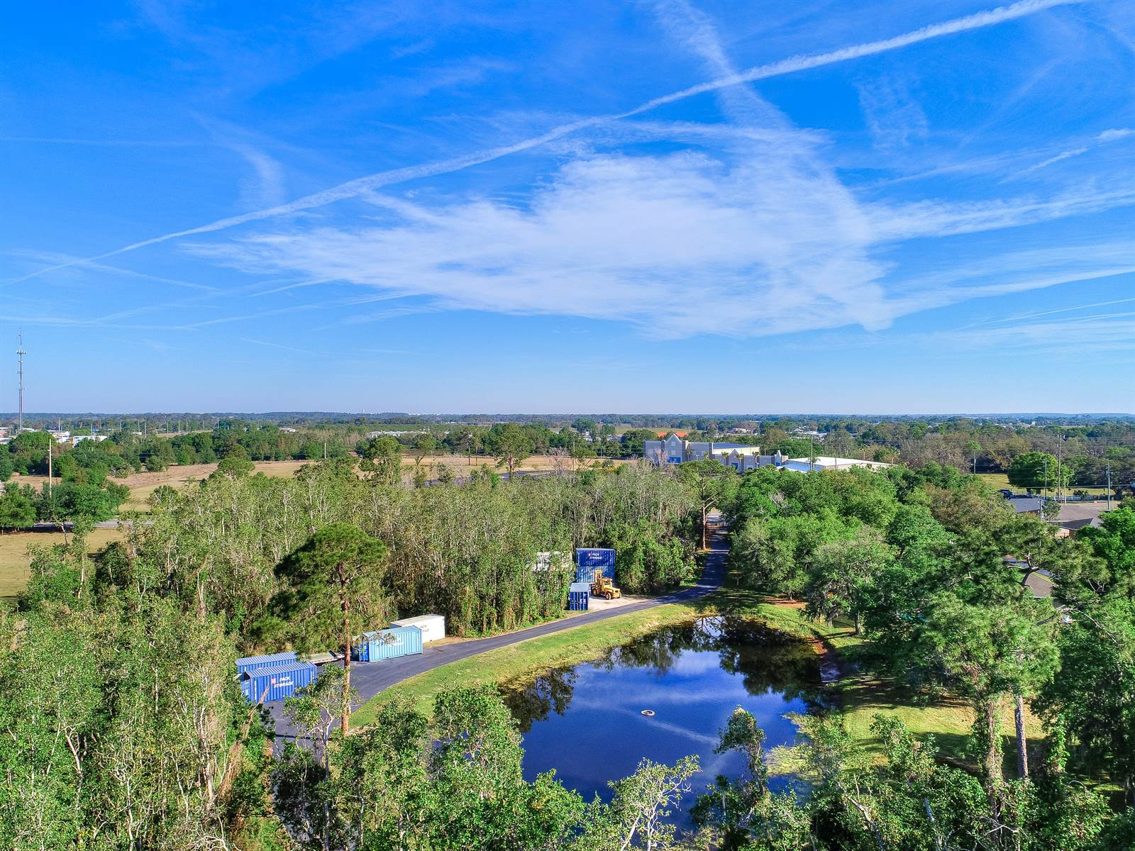 1820 Overlook Drive, Winter Haven, Florida