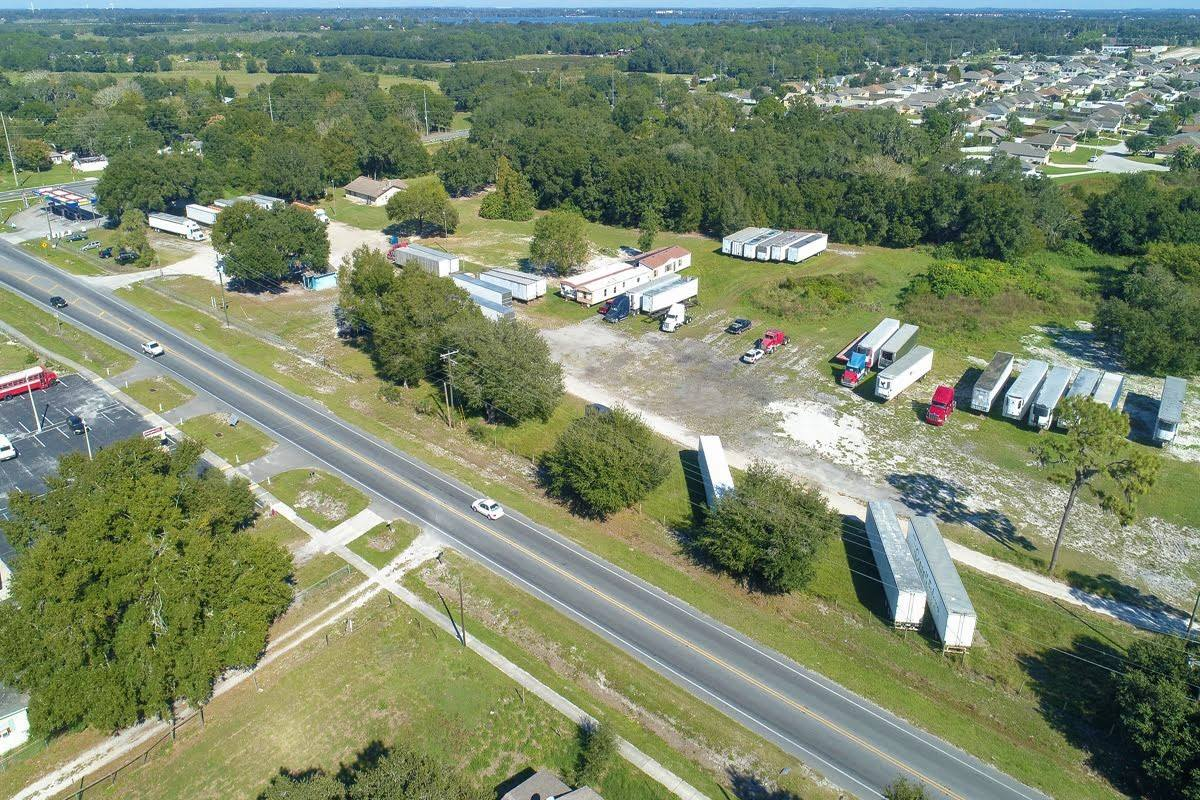 Rifle Range Road, one of homes for sale in Winter Haven