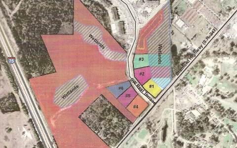 Real Estate for Sale, ListingId: 20497184, Lake City,FL32025