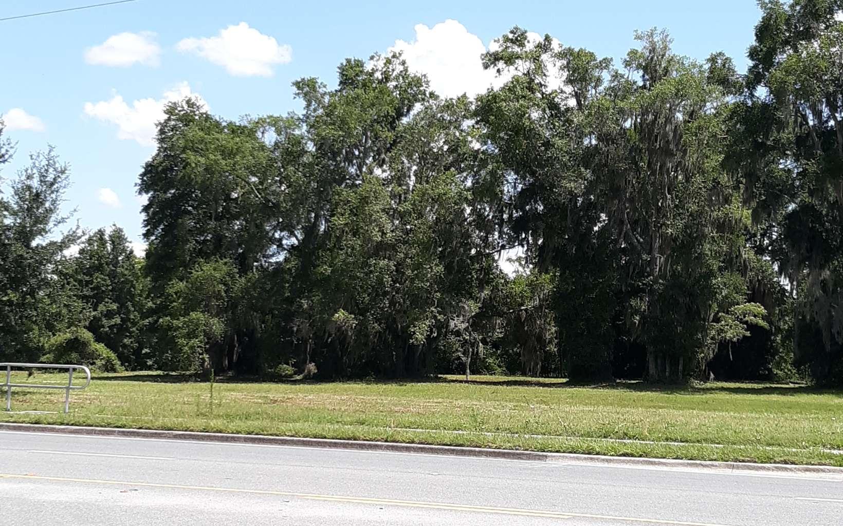 Real Estate for Sale, ListingId: 20497170, Lake City,FL32025