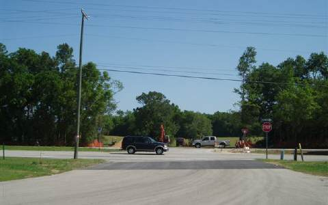 TBD HWY 441, one of homes for sale in Alachua