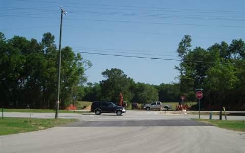TBD HWY 441, Alachua, Florida