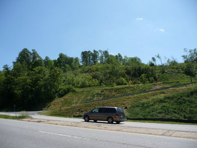 Real Estate for Sale, ListingId: 34409597, Dillsboro,NC28725