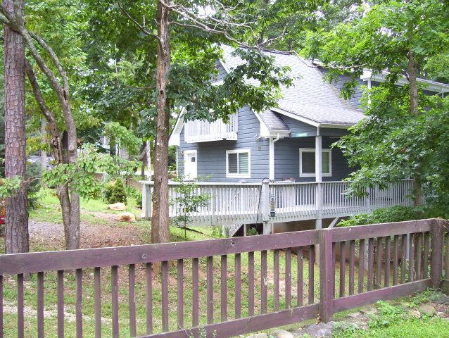 Real Estate for Sale, ListingId: 34397206, Robbinsville,NC28771