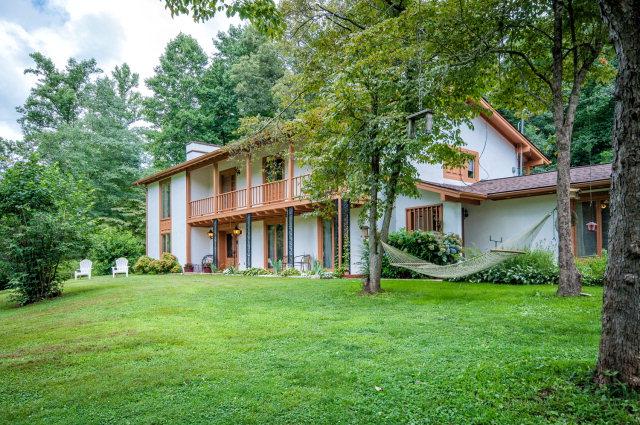 Real Estate for Sale, ListingId: 34409662, Sylva,NC28779