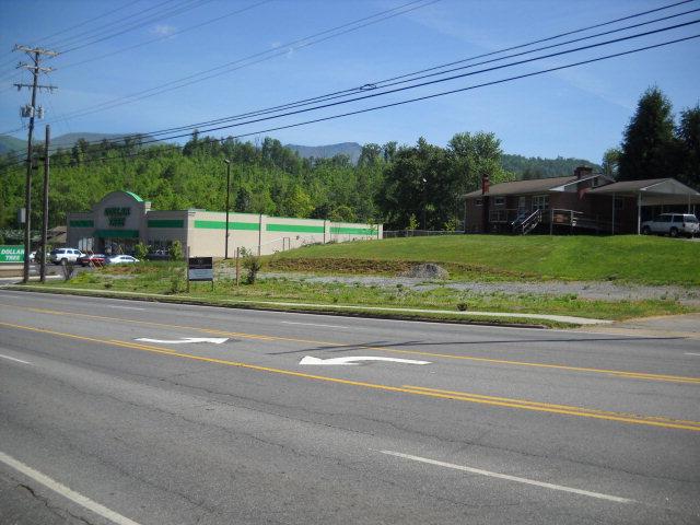 Real Estate for Sale, ListingId: 34409056, Sylva,NC28779