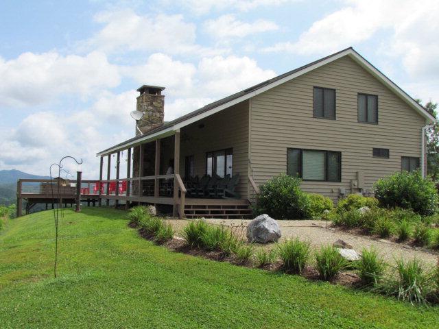 Real Estate for Sale, ListingId: 34396770, Bryson City,NC28713
