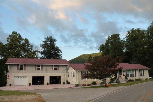 Real Estate for Sale, ListingId: 34396586, Robbinsville,NC28771