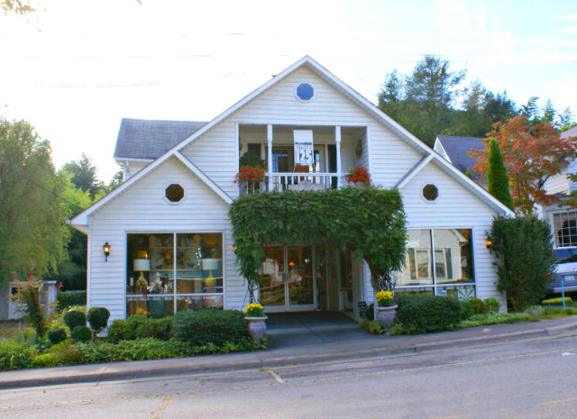 Real Estate for Sale, ListingId: 34409287, Dillsboro,NC28725