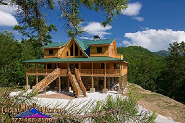 Real Estate for Sale, ListingId: 34396588, Robbinsville,NC28771