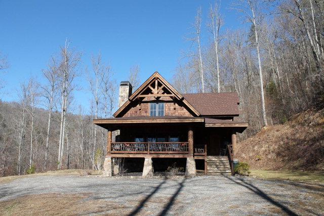 Real Estate for Sale, ListingId: 34409018, Whittier,NC28789
