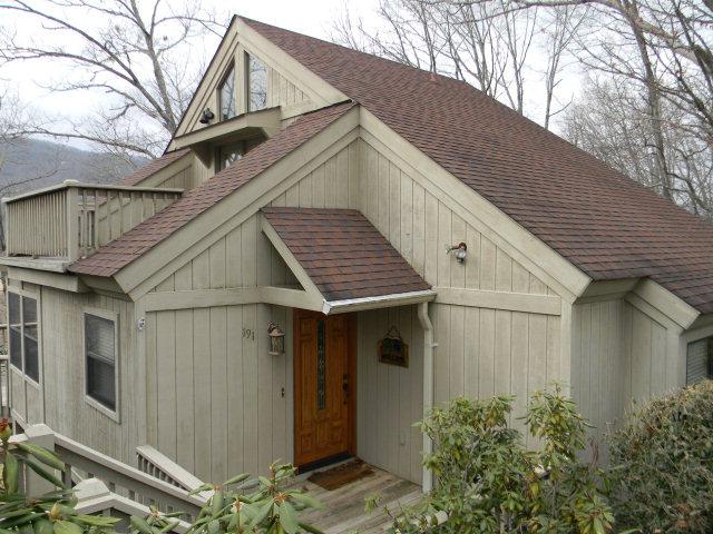 Real Estate for Sale, ListingId: 34409897, Whittier,NC28789