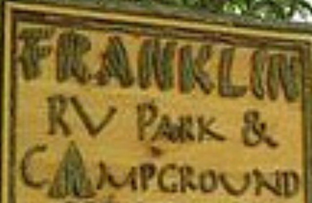 6.42 acres Franklin, NC
