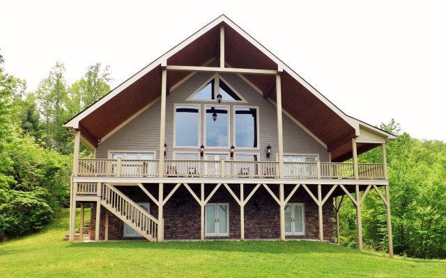 Real Estate for Sale, ListingId: 34409006, Sylva,NC28779