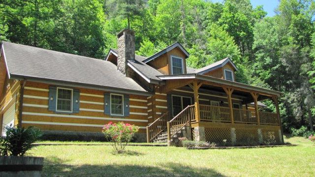 Real Estate for Sale, ListingId: 34396797, Robbinsville,NC28771