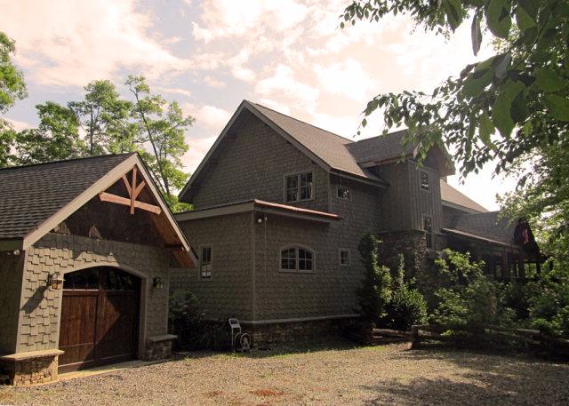 Real Estate for Sale, ListingId: 35065531, Bryson City,NC28713