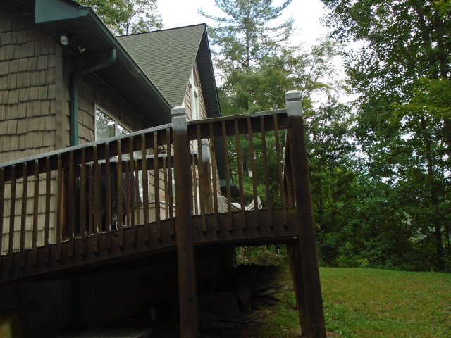 Real Estate for Sale, ListingId: 35257007, Robbinsville,NC28771