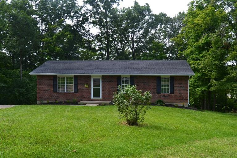 337 Southern Dr, Williamstown, KY 41097