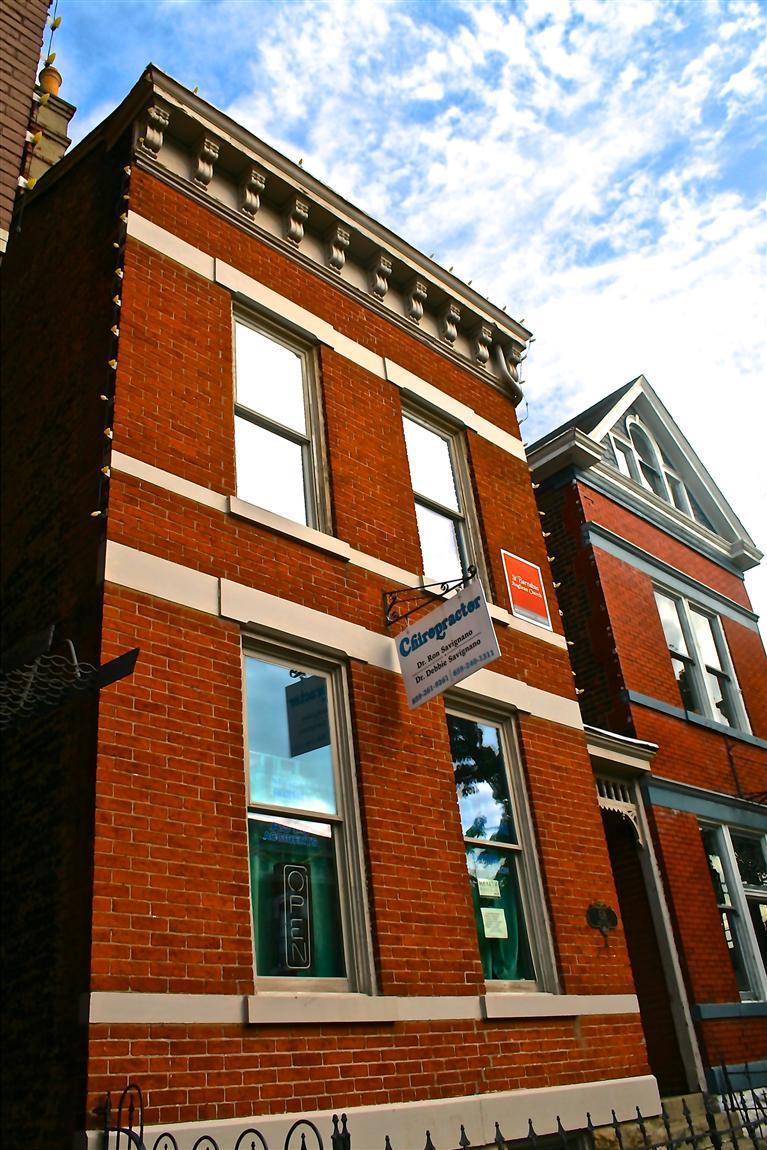 Rental Homes for Rent, ListingId:34493651, location: 638 Main Street Covington 41011