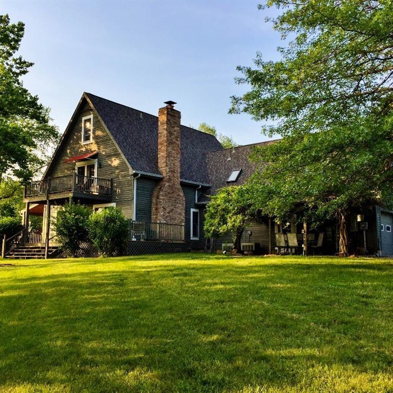 Real Estate for Sale, ListingId: 34513365, Warsaw,KY41095