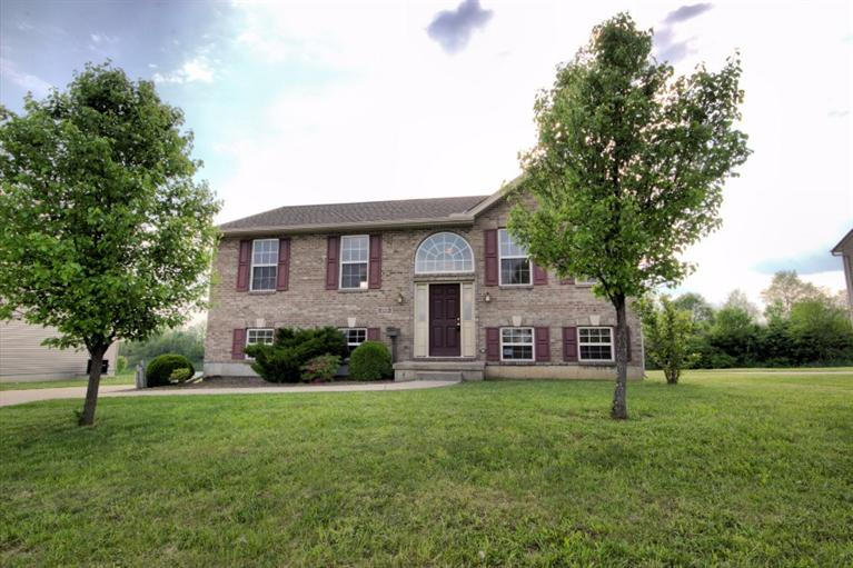 225 Ten Mile Dr, Dry Ridge, KY 41035