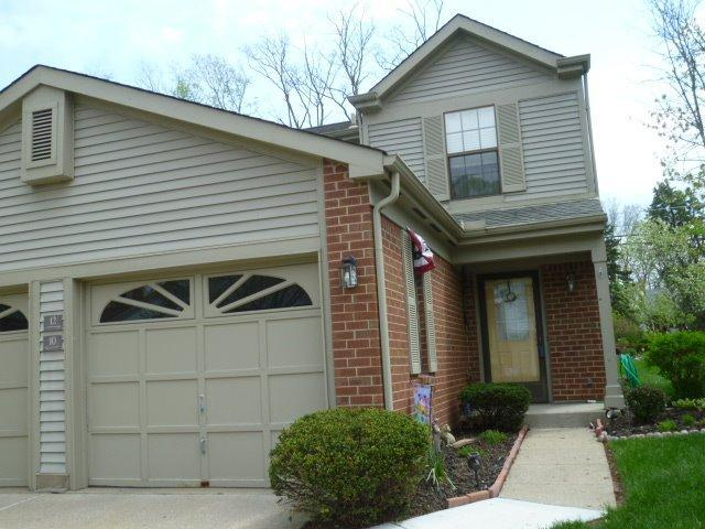 Rental Homes for Rent, ListingId:34606150, location: 12 Millstone Court Cold Spring 41076