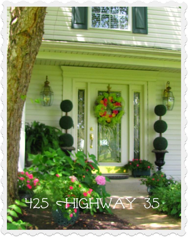 Real Estate for Sale, ListingId: 34624905, Sparta,KY41086
