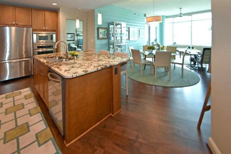 Real Estate for Sale, ListingId: 34643944, Newport,KY41071