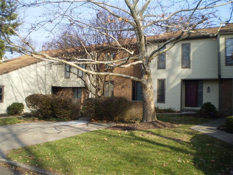Rental Homes for Rent, ListingId:34666075, location: 905 Wilderness Hill Court Villa Hills 41017