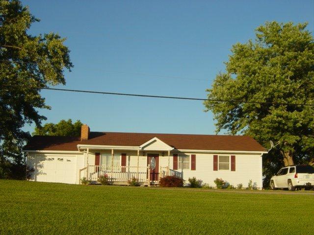 Real Estate for Sale, ListingId: 34705135, Foster,KY41043