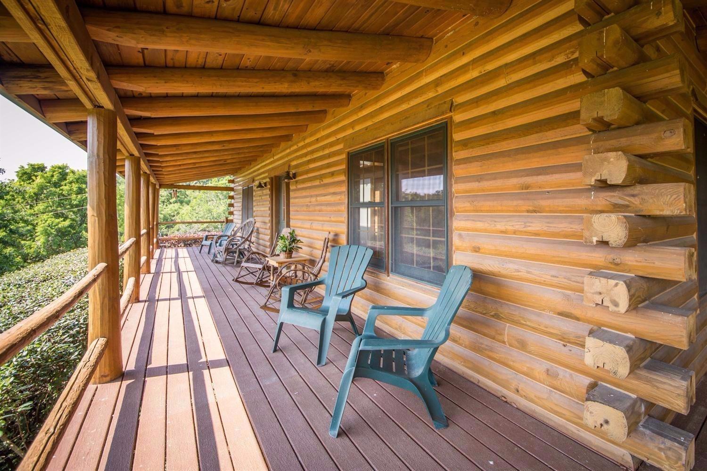 Real Estate for Sale, ListingId: 34752380, Butler,KY41006