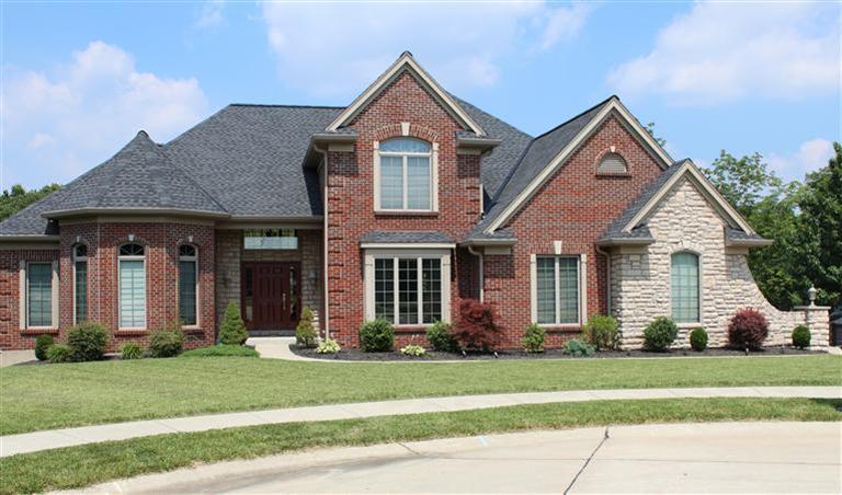 Real Estate for Sale, ListingId: 34752389, Cold Spring,KY41076