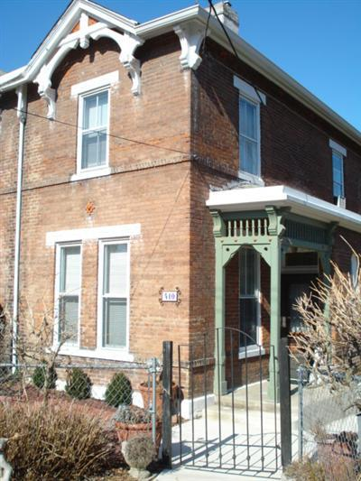 Photo of 410 Somerset Street  Ludlow  KY