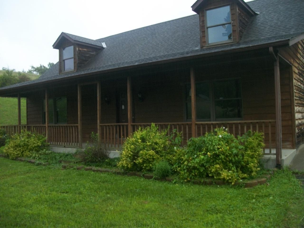 2405 Verona Mount Zion Rd, Crittenden, KY 41030