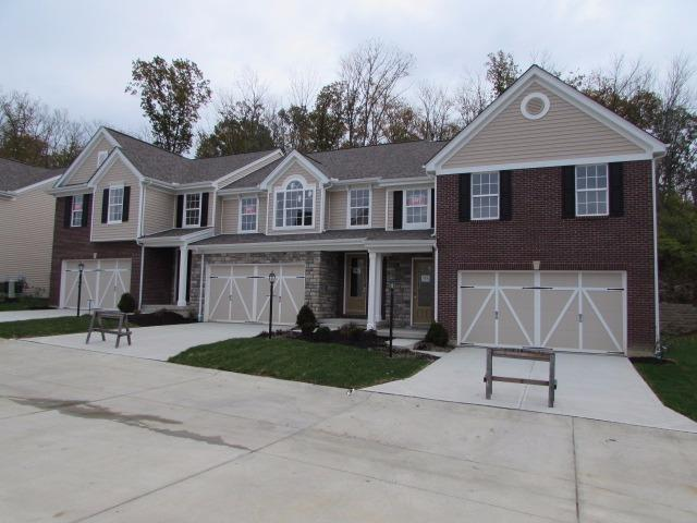 Real Estate for Sale, ListingId: 34912558, Ft Thomas,KY41075