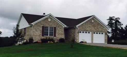 Real Estate for Sale, ListingId: 34946271, Demossville,KY41033