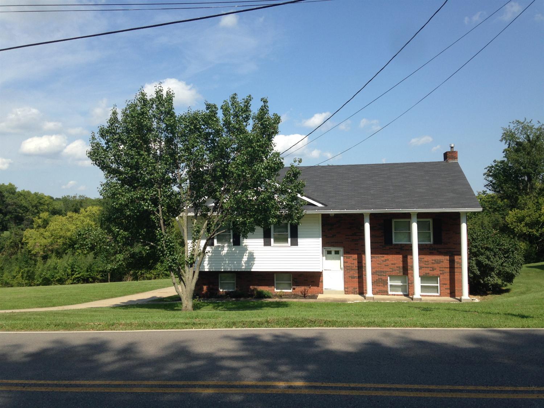 Rental Homes for Rent, ListingId:34946281, location: 3121 Charter Oak Road Edgewood 41017