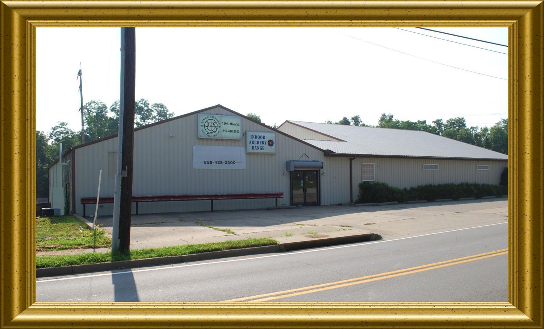 139 S Main St, Crittenden, KY 41030
