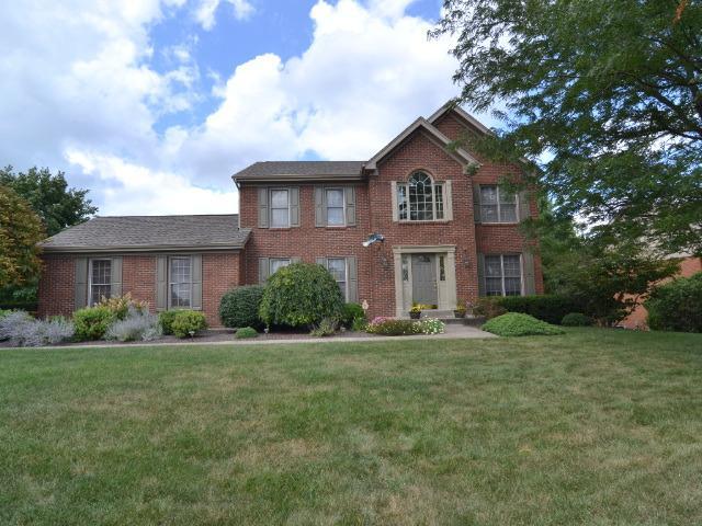 Real Estate for Sale, ListingId: 34964611, Taylor Mill,KY41015