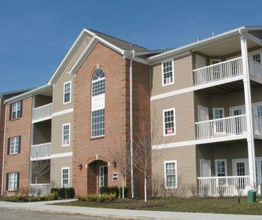 Rental Homes for Rent, ListingId:34964639, location: 559 Ivy Ridge Drive Cold Spring 41076