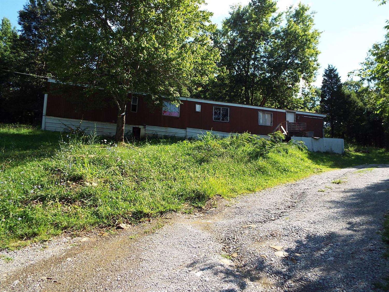 10430 Dixie Hwy, Corinth, KY 41010