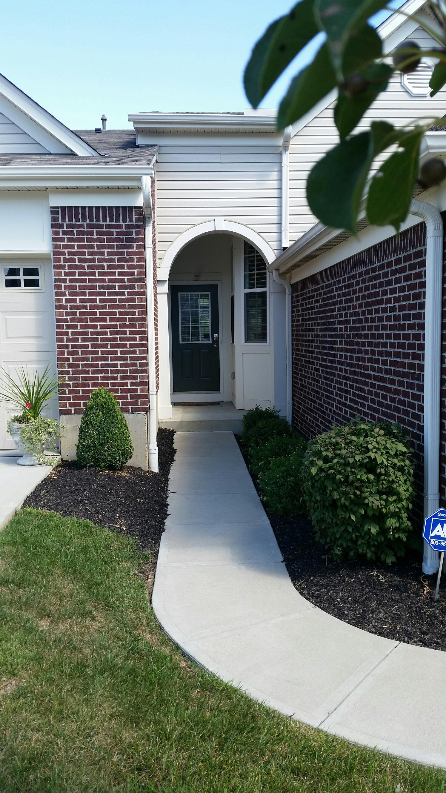 Rental Homes for Rent, ListingId:35046766, location: 904 Waterpointe Lane Erlanger 41018