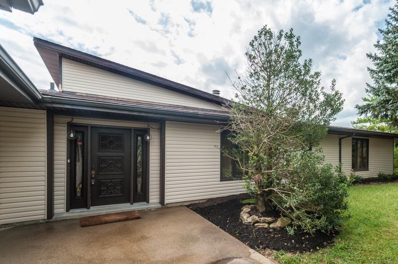 Real Estate for Sale, ListingId: 35062738, Williamstown,KY41097