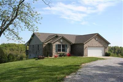 Real Estate for Sale, ListingId: 35081468, Owenton,KY40359