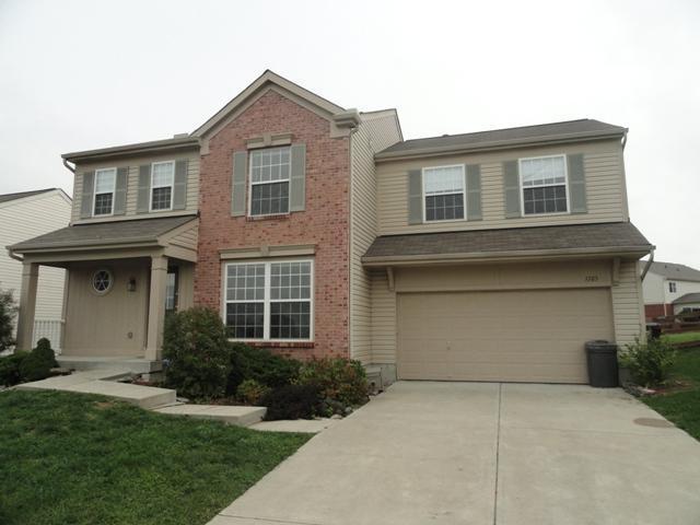 Rental Homes for Rent, ListingId:35081407, location: 1705 Dalton Drive Florence 41042